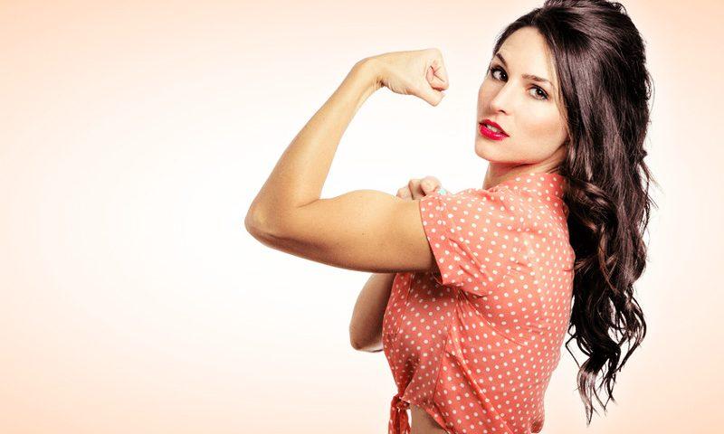 lifting-bras