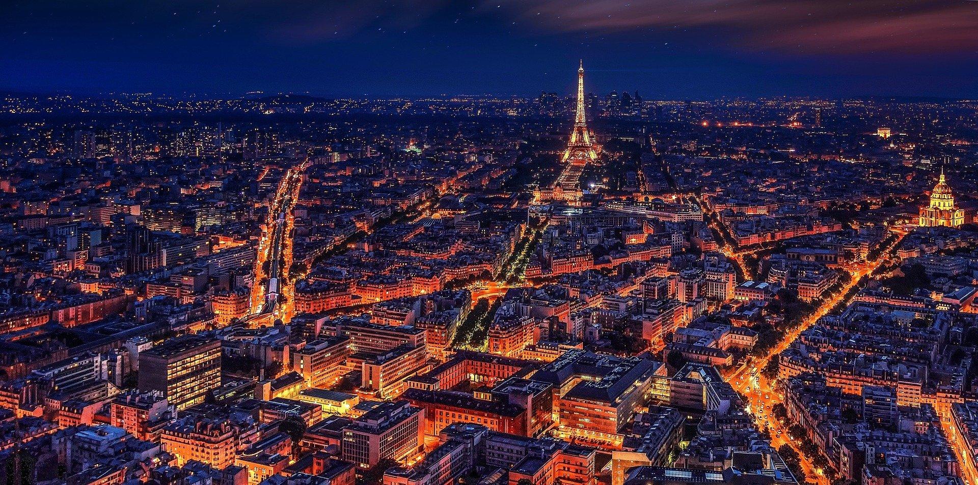 chirurgie esthetique France