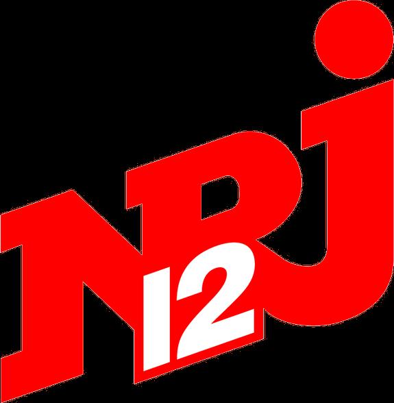 NRJ12 medespoir